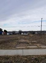 Photo of 1408 N Hughes St Amarillo, TX 79107