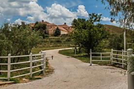 Photo of 10401 Tascosa RD Amarillo, TX 79124