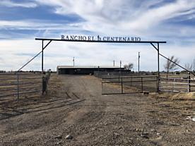 Photo of 7407 DENTON ST Amarillo, TX 79108