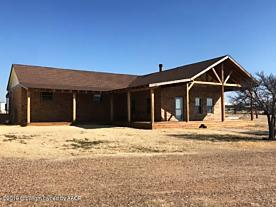 Photo of 13590 County Road 16 Perryton, TX 79070