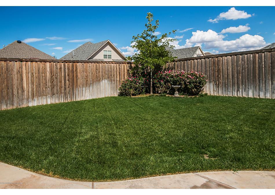 Photo of 7906 Oakview Amarillo, TX 79119
