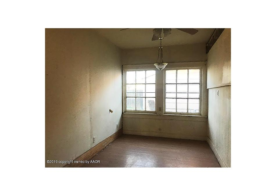 Photo of 500 Ave B NW Childress, TX 79201