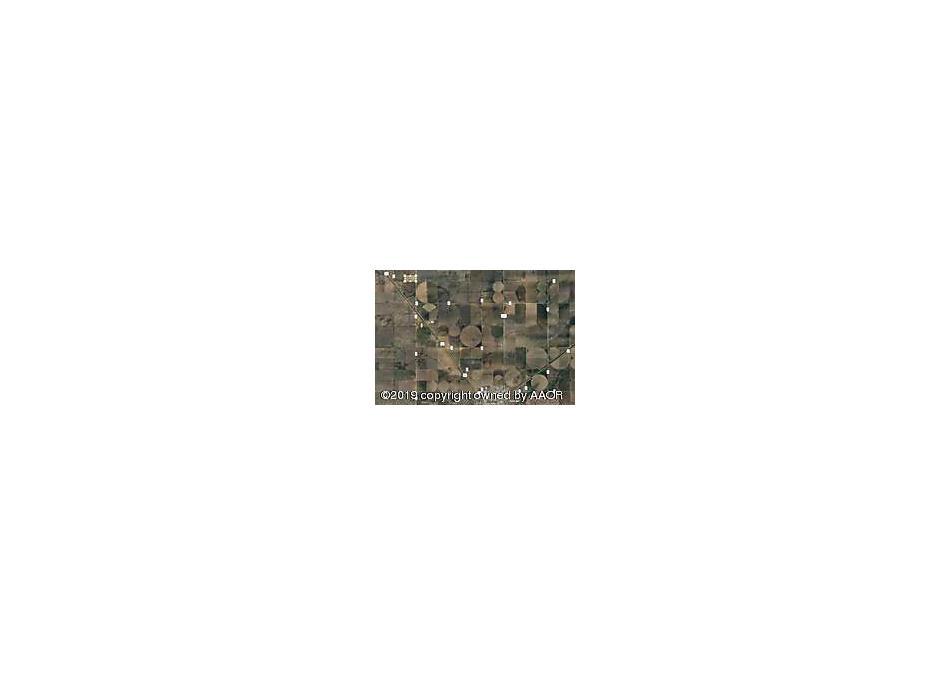 Photo of Sherman County 80 Acres CRP Stratford, TX 79084