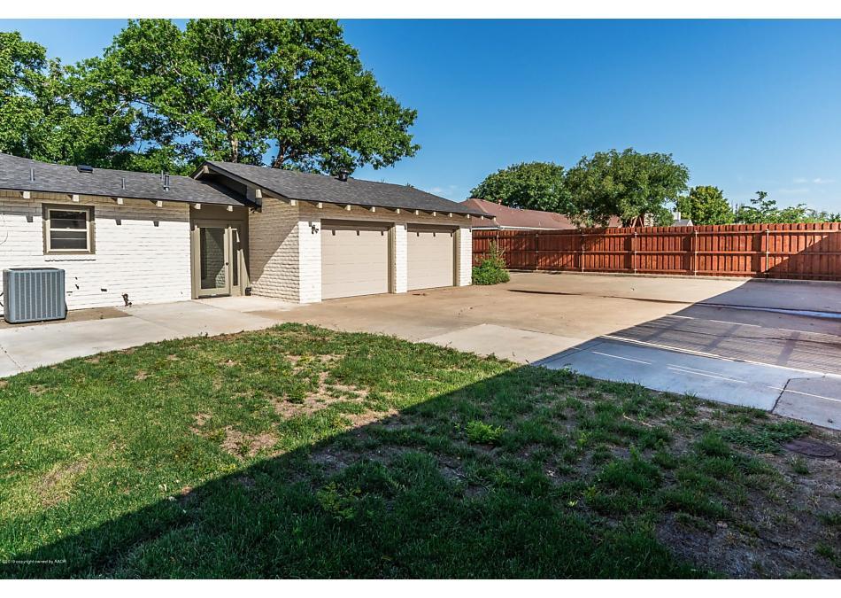 Photo of 132 Liveoak Hereford, TX 79045