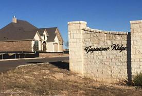 Photo of 19 Gagestone Dr Canyon, TX 79015