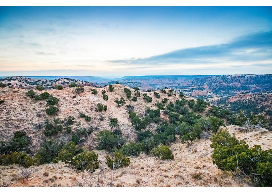 Photo of 11120 Indian Camp Trl Canyon, TX 79015