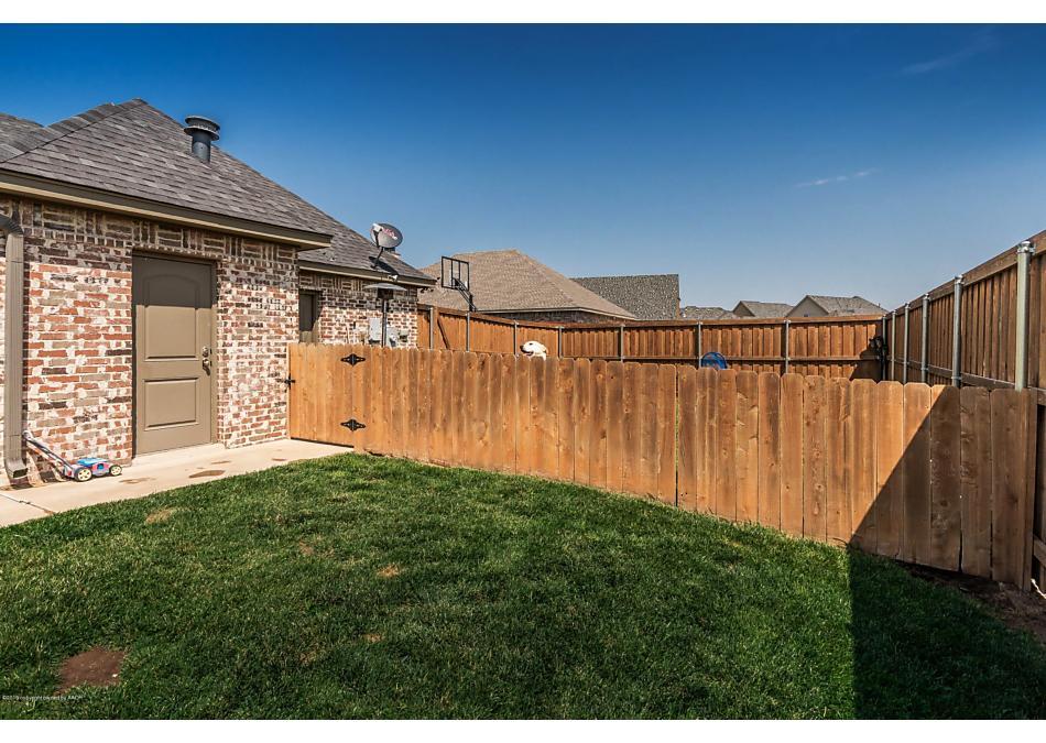 Photo of 5721 BRANDY LEE CT Amarillo, TX 79119