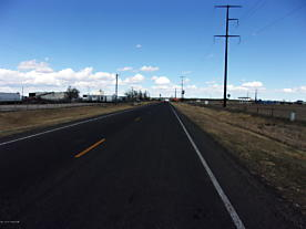 Photo of 11200 IH 40 Amarillo, TX 79118