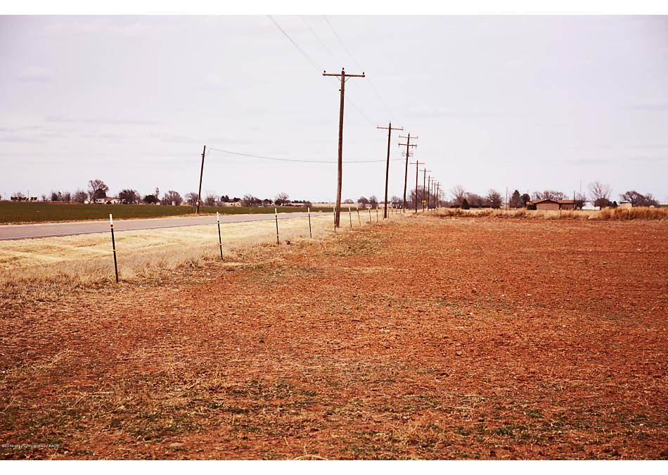 Photo of 1602 FM 145 Muleshoe, TX 79347