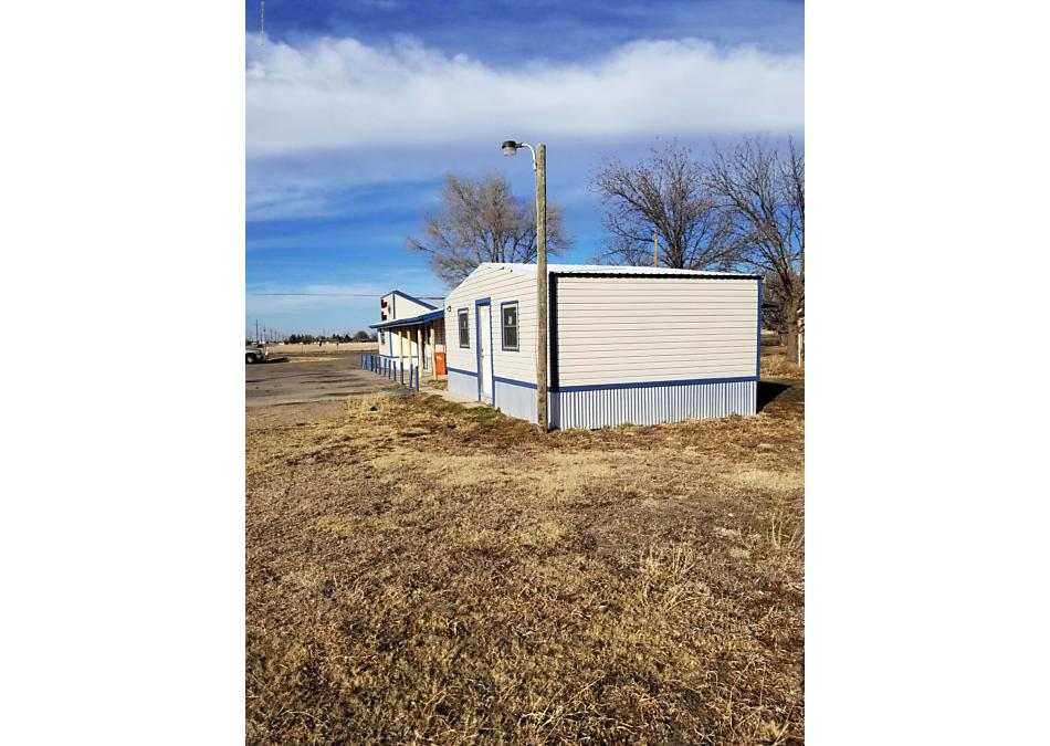 Photo of 2210 FM 1151 Amarillo, TX 79118