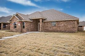 Photo of 2709 SPOKANE AVE Amarillo, TX 79124