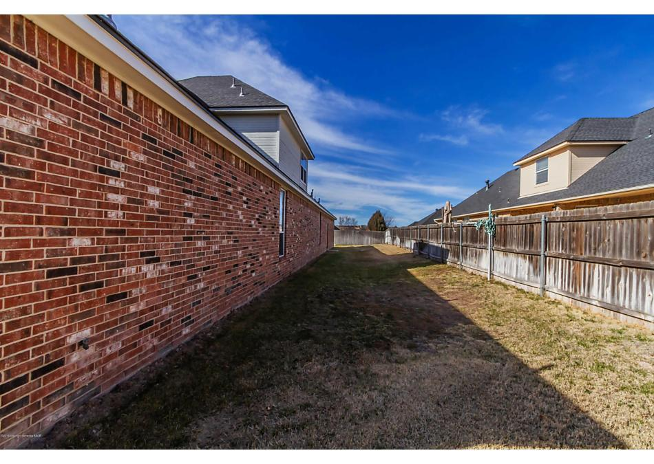 Photo of 5 Troon Ct Amarillo, TX 79124