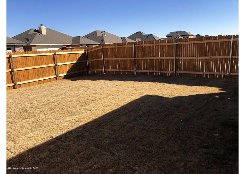 Photo of 7303 CITY VIEW DR Amarillo, TX 79118