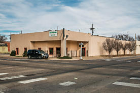 Photo of 219 S Pierce St Amarillo, TX 79101