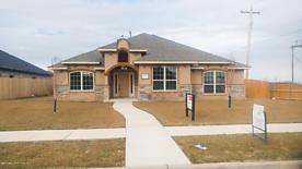 Photo of 2700 NASHVILLE AVE Amarillo, TX 79118