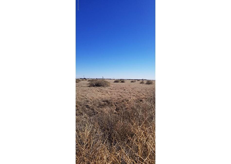 Photo of 102 Wilson Ave Dumas, TX 79029