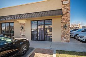 Photo of 6208 HILLSIDE RD Amarillo, TX 79119