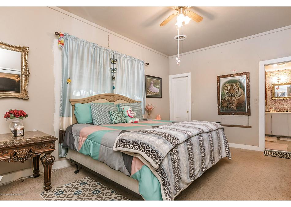 Photo of 604 FLORIDA ST Amarillo, TX 79106