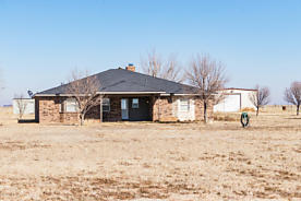 Photo of 18500 FM 2186 (HOLLYWD) Amarillo, TX 79119