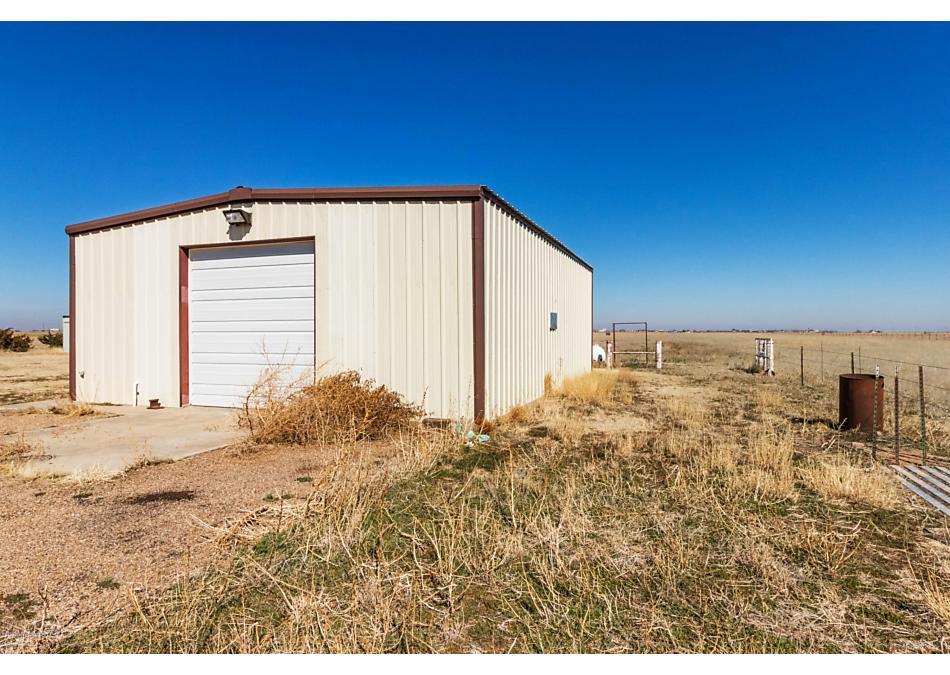 Photo of 18500 FM 2186 (HOLLYWD) Amarillo, TX 79119