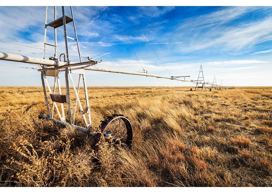 Photo of Texline Farm Texline, TX 79087