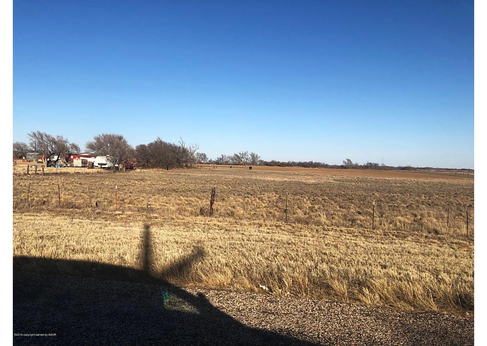 Photo of 6466 FM 2168 Shamrock, TX 79079