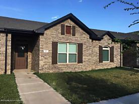 Photo of 7103 MOSLEY ST Amarillo, TX 79119