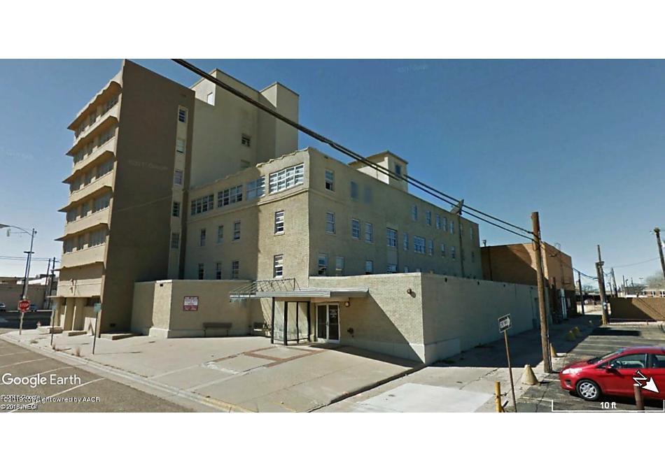 Photo of 1302 Main St Lubbock, TX 79401