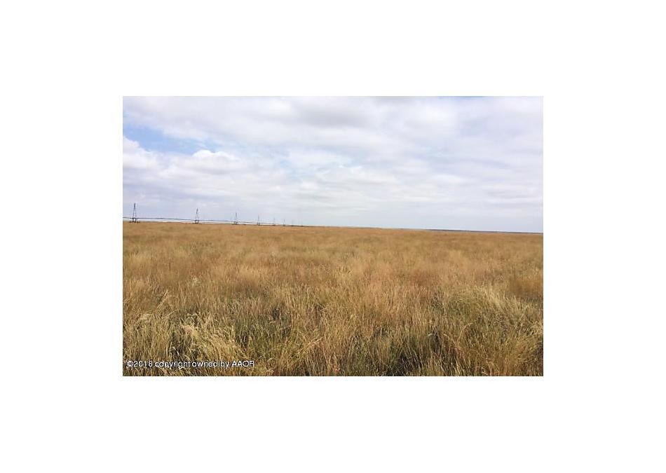 Photo of IC 139 Stratford, TX 79084