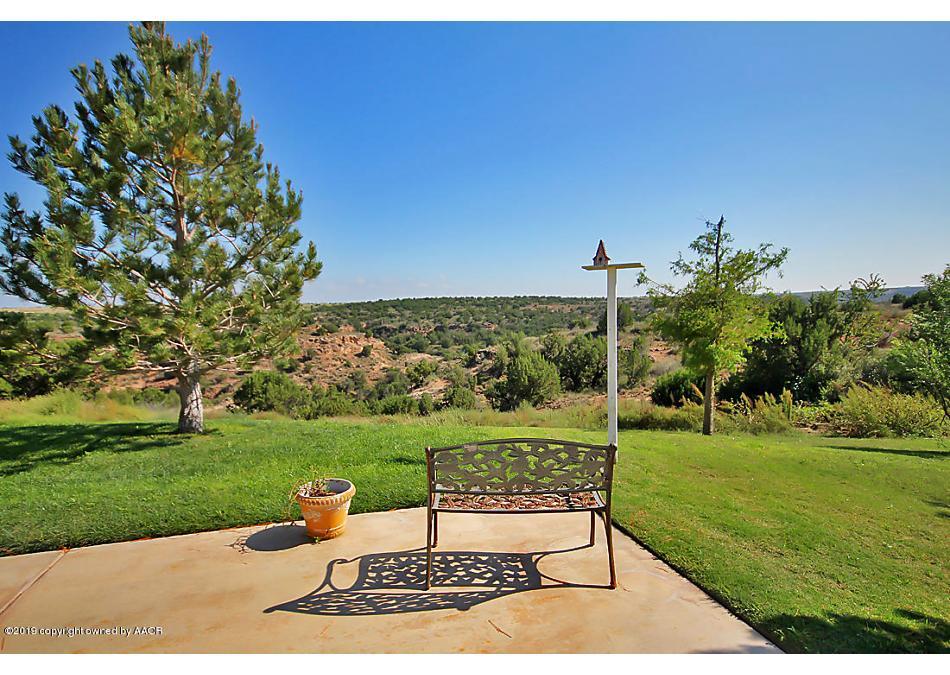 Photo of 104 Overlook Circle Amarillo, TX 79118