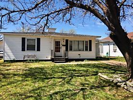 Photo of 4302 MONROE ST Amarillo, TX 79110