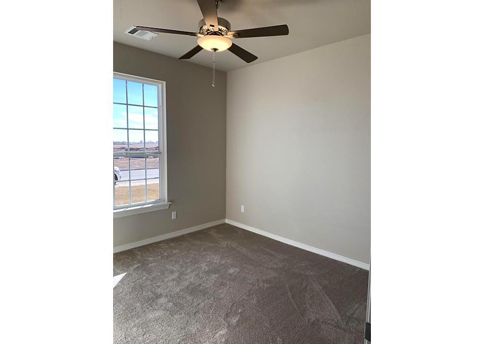 Photo of 9402 HERITAGE HILLS PKWY Amarillo, TX 79119