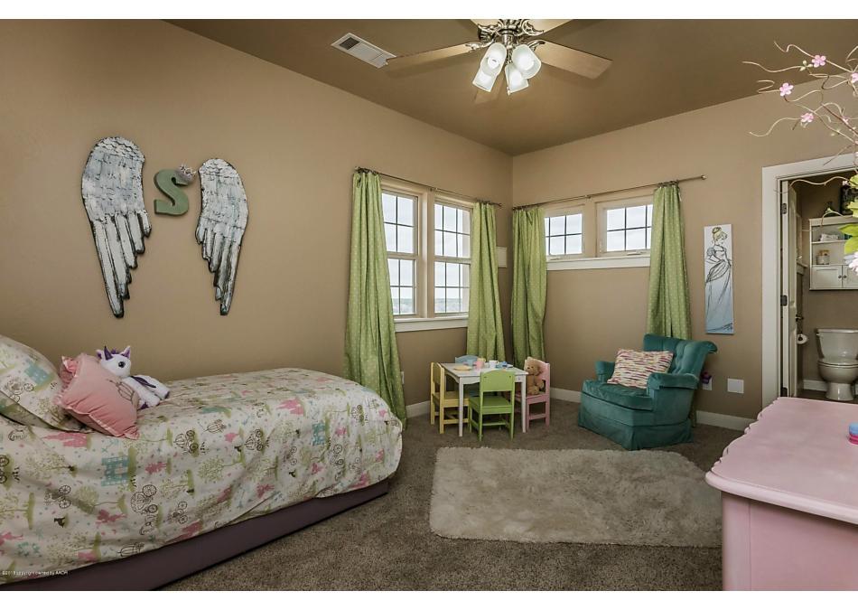 Photo of 6551 White Bluff Trl Amarillo, TX 79118