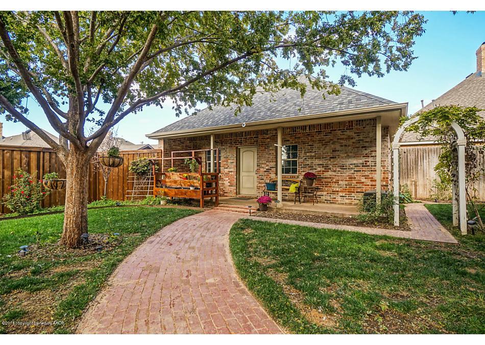 Photo of 7803 NEW ENGLAND PKWY Amarillo, TX 79119