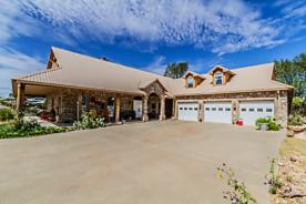 Photo of 11670 CCC Loop Canyon, TX 79015