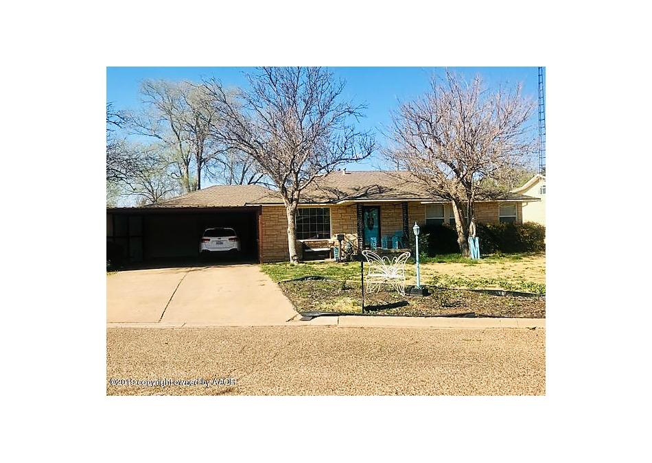 Photo of 31 Circle Dr Tulia, TX 79088