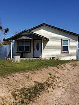 Photo of 1706 ADAMS ST Amarillo, TX 79107