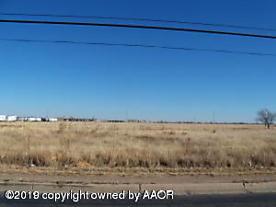 Photo of 1111 JACKSON ST Amarillo, TX 79102