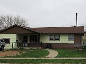 Photo of 2900 WALNUT ST Amarillo, TX 79107