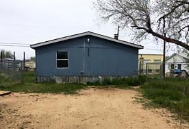 Photo of 2202 1ST AVE Amarillo, TX 79106