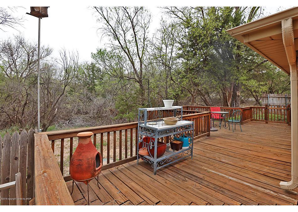 Photo of 513 SHORE DR Amarillo, TX 79118