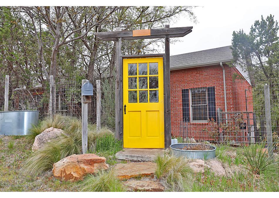 Photo of 310 SHORE DR Amarillo, TX 79118