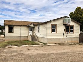 Photo of 2005 Huber St Borger, TX 79007
