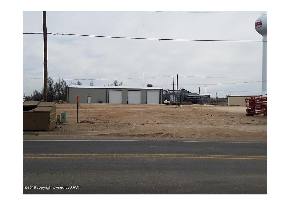 Photo of 114 Main St. Perryton, TX 79070