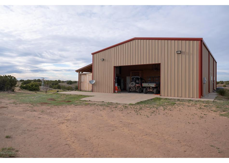 Photo of 7601 HIDDEN VIEW RD Canyon, TX 79118