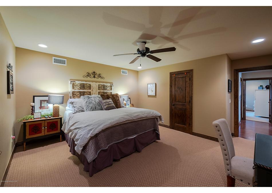 Photo of 6950 ROLLING PRAIRIE TRL Amarillo, TX 79118