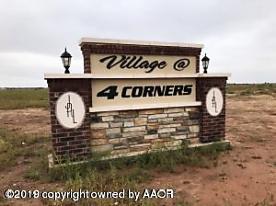 Photo of 15341 ANNA KATE DR Canyon, TX 79015