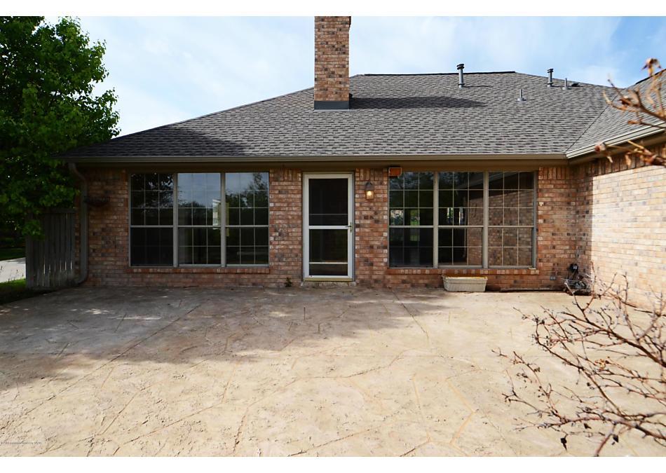 Photo of #1 Pinecrest Amarillo, TX 79124
