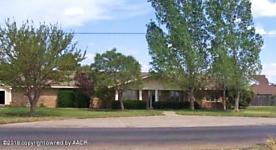Photo of 602 Westridge Rd. Plainview, TX 79072