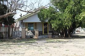 Photo of 502 colgate st Perryton, TX 79070